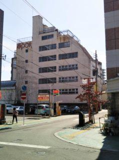 筑紫野市 西鉄二日市駅&JR二日市駅Wアクセス!一棟貸し、フロアー貸し、区画貸し相談可